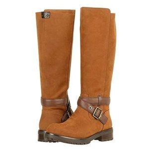 NWT Ugg Harrington boots